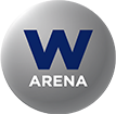 w arena